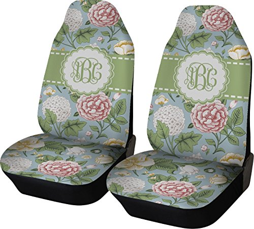 decorative car seat covers - 8