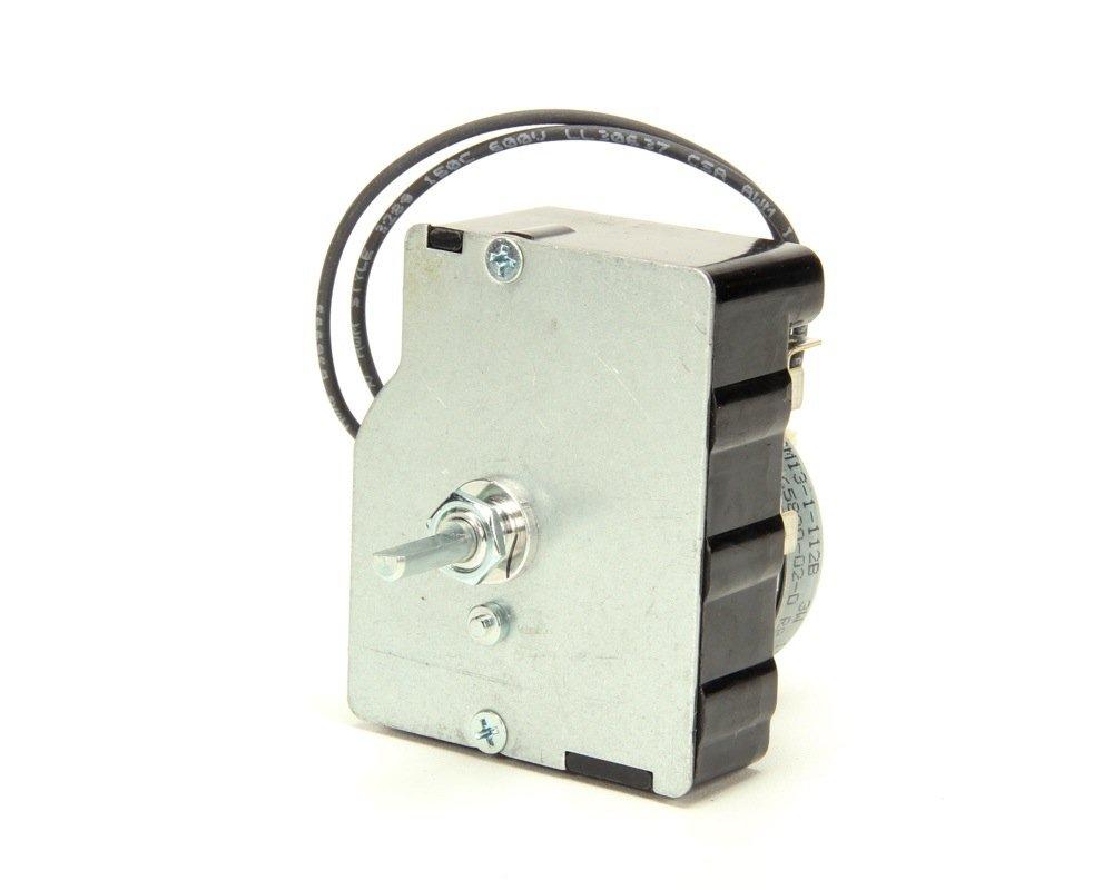 Blodgett 18292 30 Minute Timer 120 -volt, Alternating Current 60-Hertz by Blodgett  B00EMZ8HTK