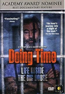 Amazon.com: Gladiator Days - Anatomy of a Prison Murder: Greg ...