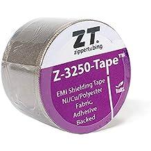 Z-3250 Tape Image
