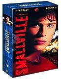 Smallville : L'intégrale saison 2 - Coffret 6 DVD