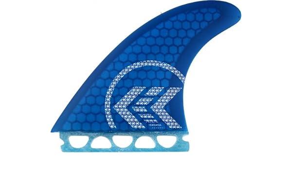Kinetik Racing Joel Parko Signature UC - quillas para tablas de surf: Amazon.es: Deportes y aire libre