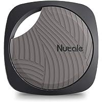 Nutale Focus Key Finder Smart Tracker Anti-Lost Alarm Item Locator Draadloos voor Key Phone Portemonnee Huisdier…