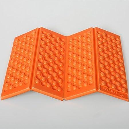 Brilliant Ourbest Outdoor Foam Foldable Folding Seat Waterproof Chair Cjindustries Chair Design For Home Cjindustriesco