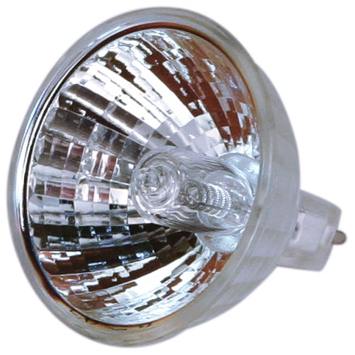 Replacement Overhead Projection Lamp - FXL - Fxl Light Bulbs