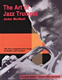 The Art of Jazz Trumpet