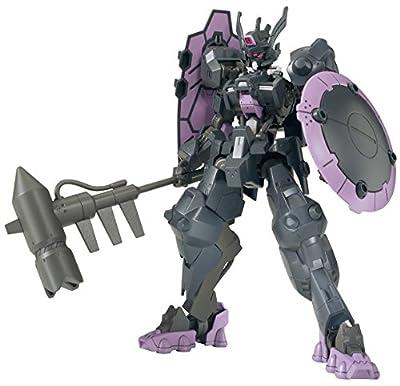 "Bandai Hobby HG #37 Vual ""Gundam IBO"" Model Kit (1/144 Scale)"