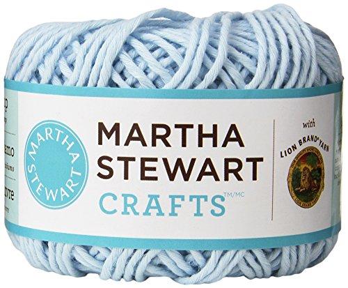 Lion Brand Yarn 5700 506 Stewart product image