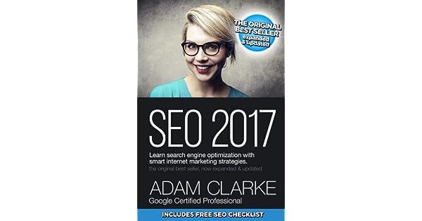 Amazon.com: SEO 2017 Learn Search Engine Optimization With ...