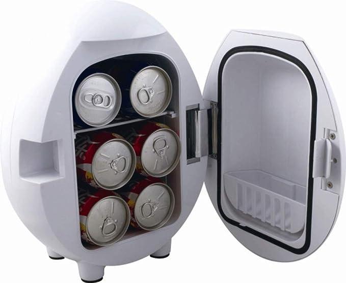Mini Kühlschrank Für Das Auto : Liberal hai auto mini kühlschrank: mini kühlschrank auto und