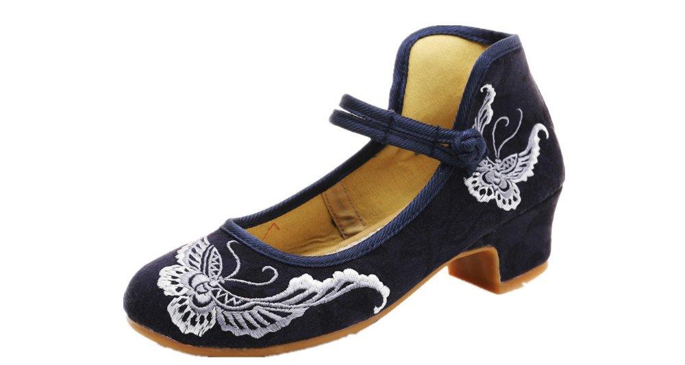 Tianrui 8875 Crown Sandales Pour Sandales Femme Femme Bleu 6005b66 - deadsea.space