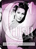 Cher: The Film Collection (Good Times / Chastity / Silkwood / Moonstruck / Mermaids / Tea with Mussolini)