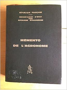 LAGRONOME GRATUIT GRATUIT MEMENTO DE TÉLÉCHARGER