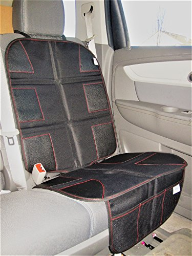 premium-oxford-luxury-car-seat-protector-durable-600d-oxford-material-black-leather