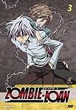 Zombie-Loan, Vol. 3, Episoden 8-10