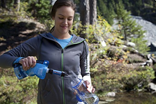 Sawyer-Sawyer-Mini-Water-Filtration-SP105