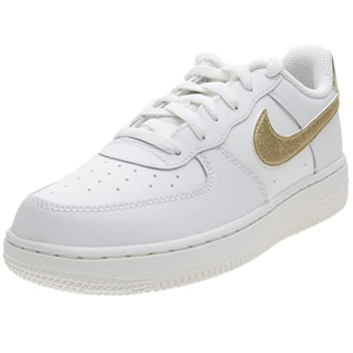 scarpe basket nike air force