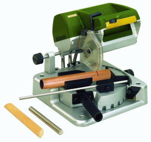 KGS 80 MICRO Chop Saw - Proxxon 37160