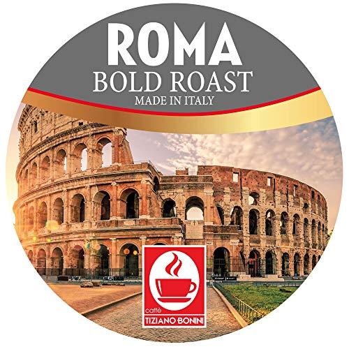 roma coffee - 8