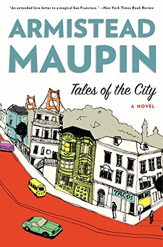 tales-of-the-city-a-novel-ps