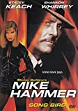 Mickey Spillane's Mike Hammer: Song Bird