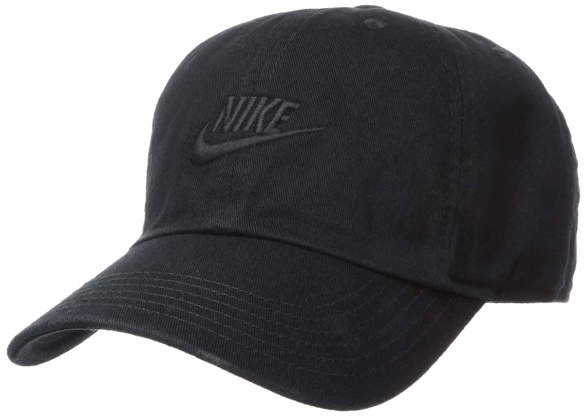 Nike Y Nk H86 Cap Futura Hat, Unisex niños: Amazon.es: Ropa y ...