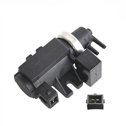 CC&CCA 7.22796.01.0 Turbo Impresión magnético Válvula para BMW 11742247906 7796634 2247906 11747796634