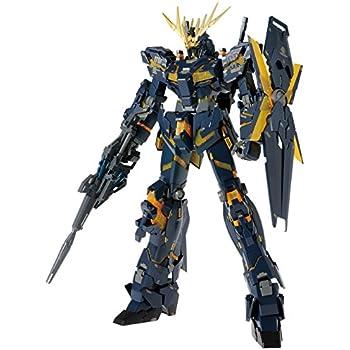 Gundam Rx-o Unicorn 3d Paper Model Handmade Toy Great Varieties Building & Construction Toys Card Model Building Sets