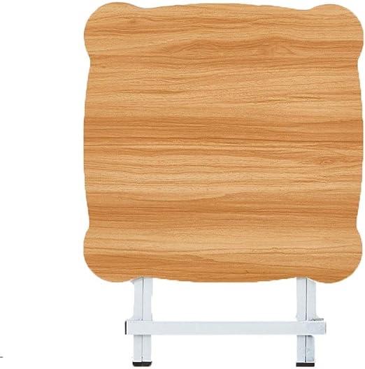 Mesa plegable de exterior Mesas plegables for exteriores ...