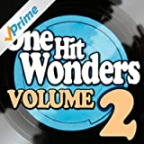 One Hit Wonders - Vol. 2