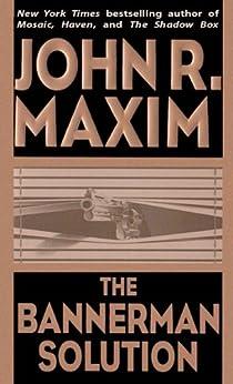 Bannerman Solution John R Maxim ebook product image
