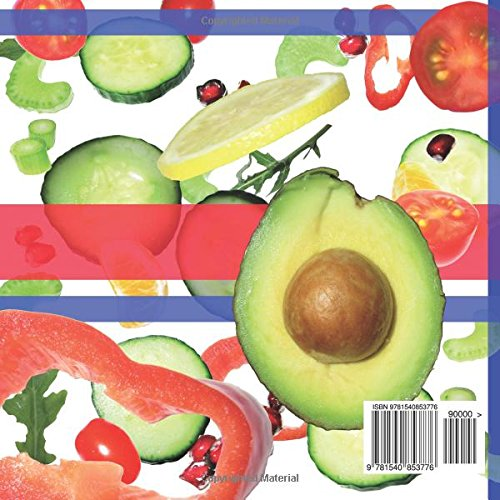 Nutrición vegana: Separando la evidencia de la creencia (Spanish Edition): Christian Koeder: 9781540853776: Amazon.com: Books