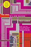 The Soul of a New Machine: Library Edition