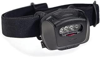 product image for Princeton Tec Quad Tactical MPLS LED Headlamp