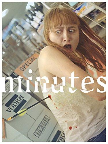 (Minutes)