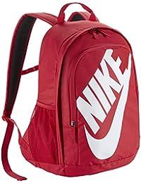 Sportswear Hayward Futura Backpack