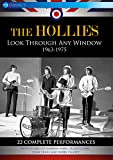 Look Through Any Window 1963-1975 [DVD] [2015] [NTSC]