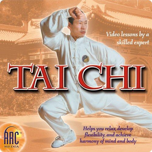 Tai Chi [Download]