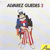 Alvarez Guedes 3