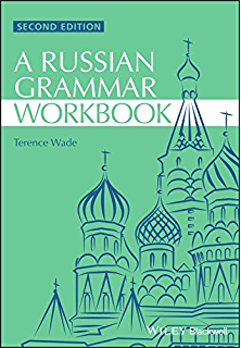 Pdf golosa russian basic a in course