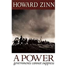 A Power Governments Cannot Suppress