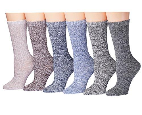 Tipi Toe Womens Cotton Lightweight product image