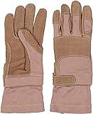 CamelBak Max Grip NT Gloves (Desert Tan) M