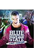 Blue Mountain State: The Rise Of Thadland [Blu-ray]