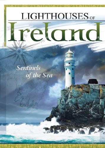 Lighthouses of Ireland - Lighthouse Stores Outlet