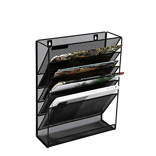 Top Hanging Wall Files