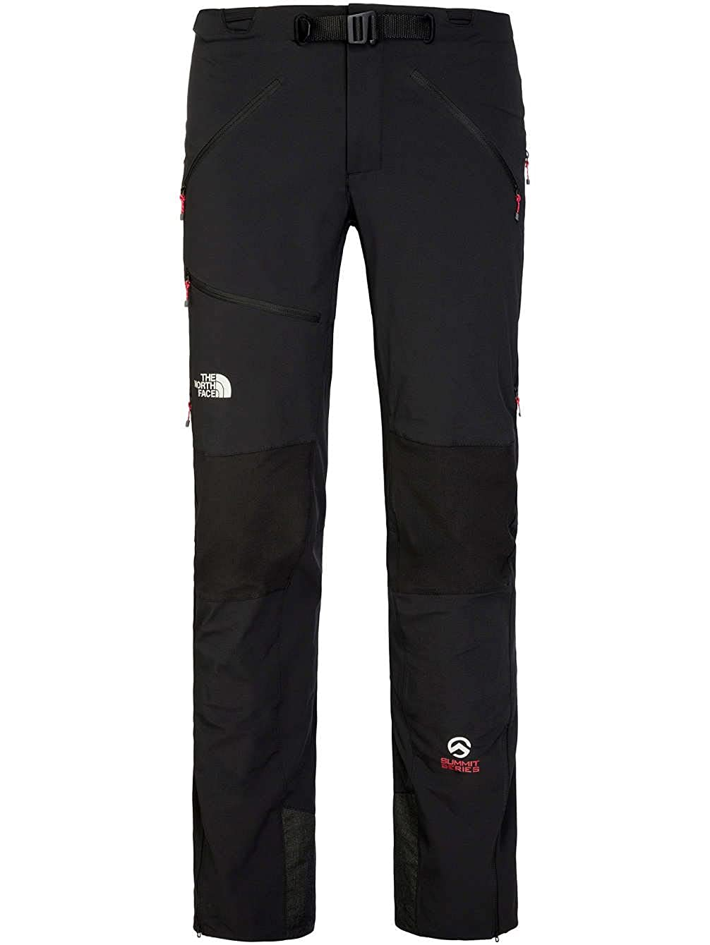 THE NORTH FACE Herren Outdoor Hose Descendit Outdoor Pants REG