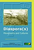 img - for Diaspora(s): Movements and Cultures (Studies in Post-Conflict Studies) book / textbook / text book