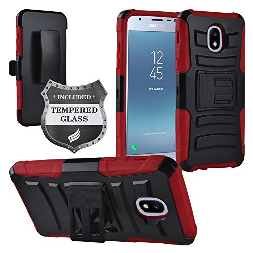 Top Mobile Phone Holsters & Clips
