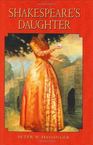 Shakespeare's Daughter pdf